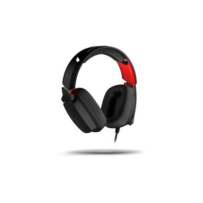 auriculares-gaming-ozone-ekho-x40-microfono-alambrico-negrorojo