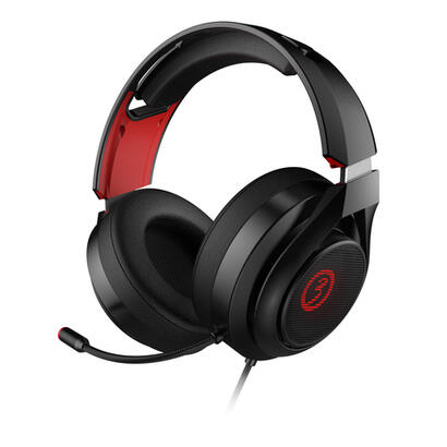 auricular-gaming-ozone-rage-x40-71-virtual