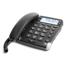 telefono-fijo-doro-magna-4000-1-negro