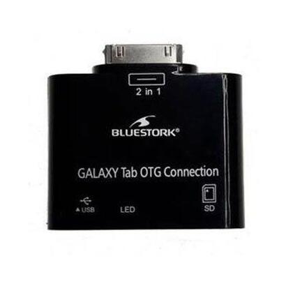 lector-tarjeta-bluestork-tablet-samsung-galaxy