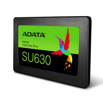 adata-ssd-480gb-ultimate-su630-qlc