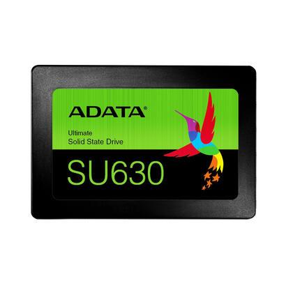 ssd-adata-25-960gb-sata3-adata-su630-qlc-3d-negro-lectura-520mbs-escritura-450mbs-asu630ss-960gq-r
