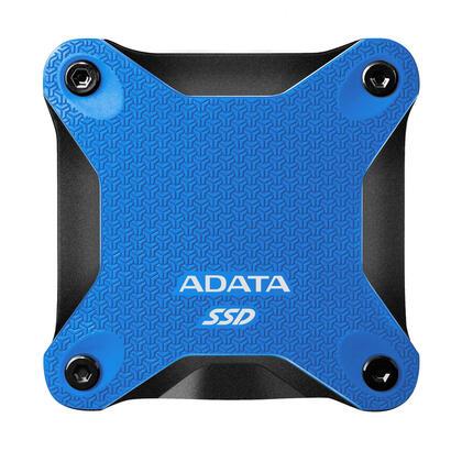 adata-ssd-externo-25-ssd-480gb-usb3-sd600q-blue