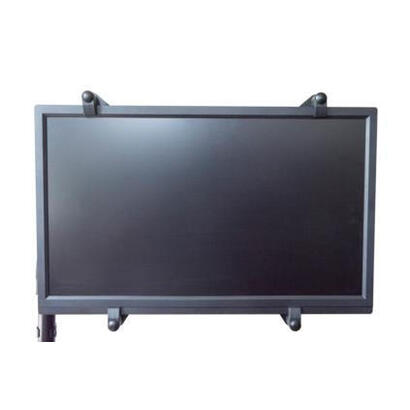 soporte-tv-17-30-digitus-monitor-sin-vesa