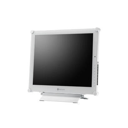 monitor-17-agneovo-x17e-blanco-vgadvidphdmi