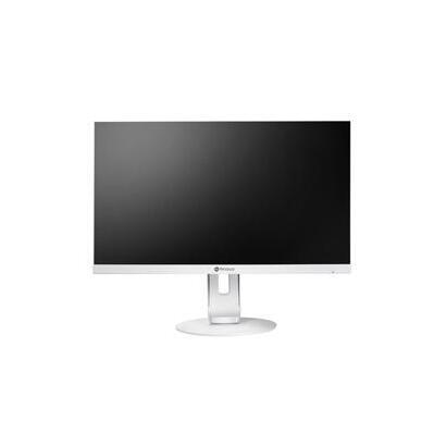 monitor-27-agneovo-md27-blanco-vgahdmimult