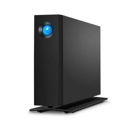 lacie-d2-professional-disco-duro-externo-4000-gb-negro