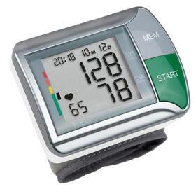 medisana-tensiometro-de-muneca-hgn-blanco-y-plateado-control-presion-arterial