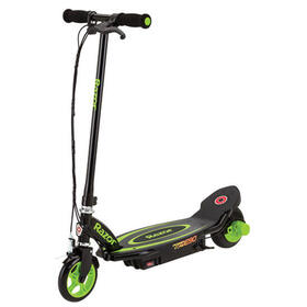 razor-power-core-e90-verde-scooter-electrico-para-ninos