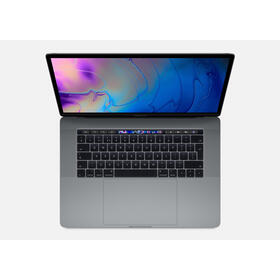 macbook-pro-15-tb-i7-26ghz16gb256gb-gris-espacial-mv902ya-555x