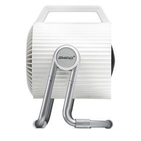 steba-ventilador-vt2-mas-pequeno-turboventilator-basculante-silencioso