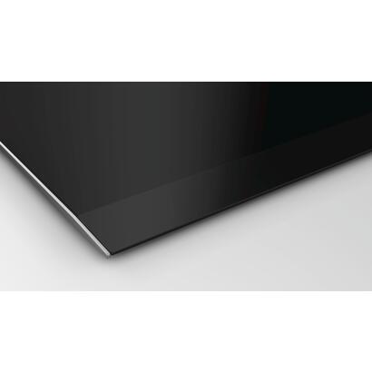 siemens-eh675ffc1e-negro-placa-de-induccion-de-acero-inoxidable-zona-4-zona-s
