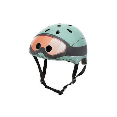 razor-military-casco-clasico-casco-para-bicicleta-urbana-m-multicolor