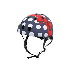 hornit-pom913-casco-para-bicicleta-casco-clasico-casco-para-bicicleta-urbana-m-negro-azul-rojo-blanco