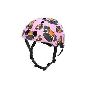 hornit-pum914-casco-para-bicicleta-casco-clasico-casco-para-bicicleta-urbana-m-negro-rosa