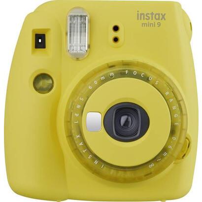 fujifilm-instax-mini-9-clear-amarillo-camara-instantanea-con-flash