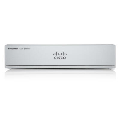cisco-firepower-1010-next-generation-firewall