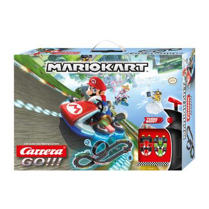 carrera-go-set-de-pista-electrica-y-coches-nintendo-mario-kart-8-143