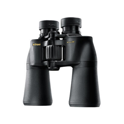 nikon-aculon-a211-7x50-binocular-negro