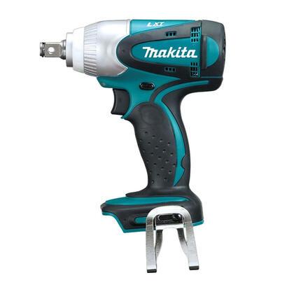 makita-dtw251z-atornilladora-de-impacto-con-bateria-negro-azul-230-nm-18-v