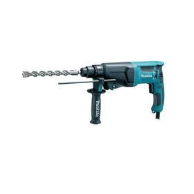 martillo-perforador-makita-hr2300-sds-plus-720w