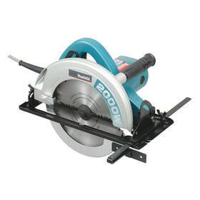 makita-n5900b-sierra-circular-portatil-235-cm-4100-rpm-2000-w