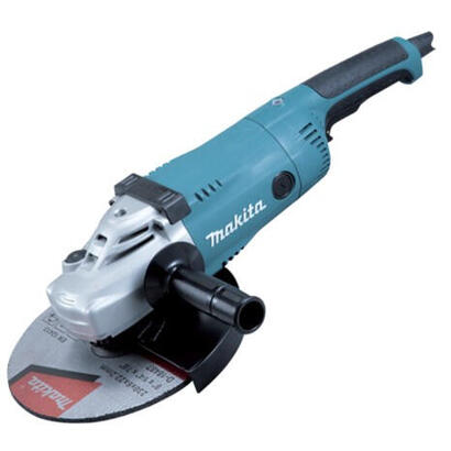 makita-ga9020-amoladora-angular-23-cm-6600-rpm-2200-w-58-kg