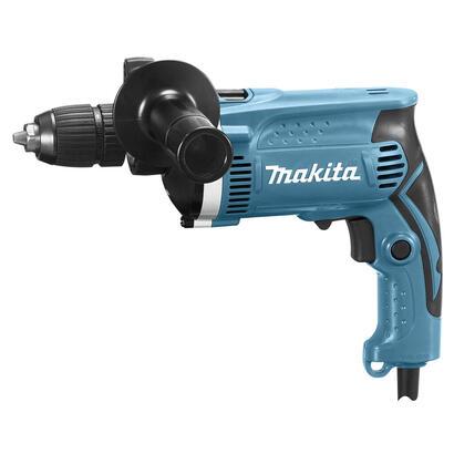 makita-hp1631k-taladro-sin-llave-3200-rpm-19-kg
