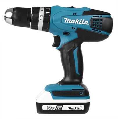makita-hp457dwe-taladro-sin-llave-negro-azul-17-kg