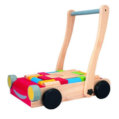 plantoys-5123-juguete-de-arrastre