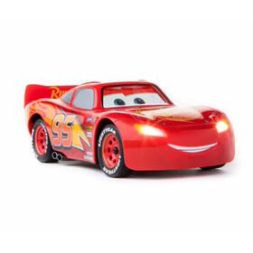 sphero-lightning-mcqueen-coche-motor-electrico