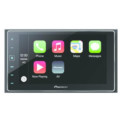 pioneer-sph-da130dab-autorradio-62-tactil-cddvdbluetoothusbiphoneandroid