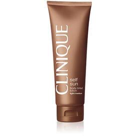 clinique-self-sun-lightmedium-cuerpo-125-ml