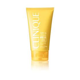 clinique-spf-15-face-body-cream-crema-de-proteccion-solar-cuerpo-150-ml