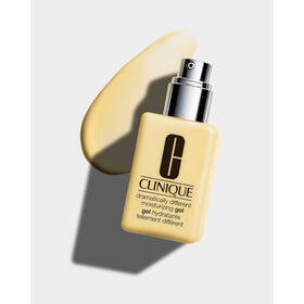 clinique-dramatically-different-moisturizing-gel-with-pump-125-ml