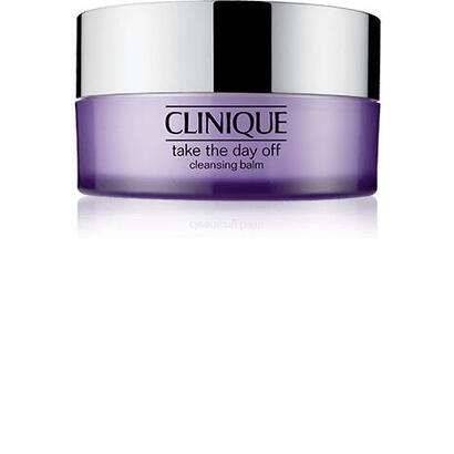 clinique-take-the-day-off-cleansing-balm-balsamo-limpiador-de-maquillaje