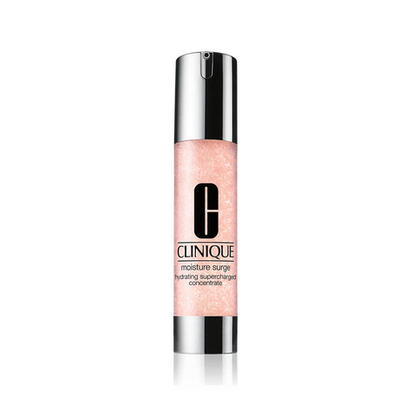 clinique-moisture-surge-hydrating-supercharged-concentrate-gel-facial-48-ml