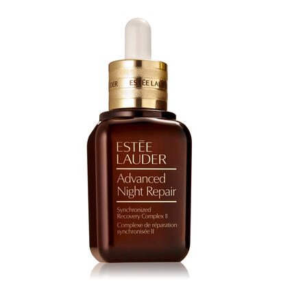 estee-lauder-advanced-night-repair-synchronized-recovery-complex-ii-50-ml