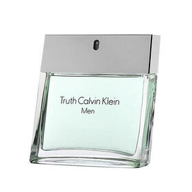 calvin-klein-truth-men-100ml