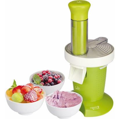heladera-de-frutas-jata-hf114-150w-capacidad-16l-cierre-de-seguridad-desmontable-accesorios-aptos-lavavajillas