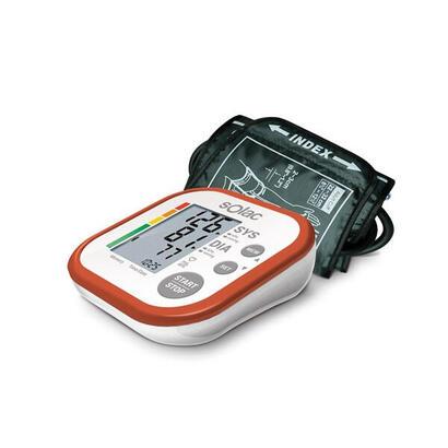 tensiometro-solac-tensiotek-te7803-s90700500