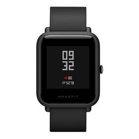 xaomi-smartwatch-amazfit-bip-black-128-gps-pulsometro