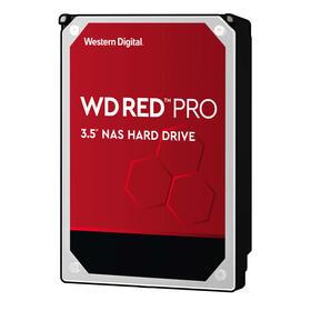 hd-western-digital-35-12tb-red-pro-sata-sata3-256mb-7200rpm-24x7-nasware