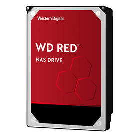 hd-western-digital-35-12tb-red-sata3-256mb-5400rpm-wd100ef