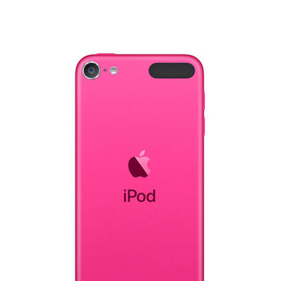 ipod-touch-256gb-pink
