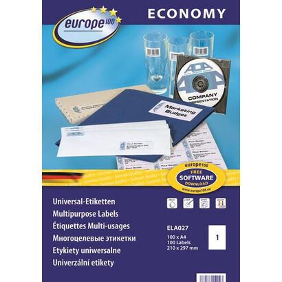 avery-ela027-etiqueta-de-impresora-blanco-etiqueta-para-impresora-autoadhesiva