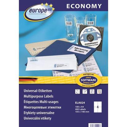 avery-ela024-etiqueta-de-impresora-blanco-etiqueta-para-impresora-autoadhesiva