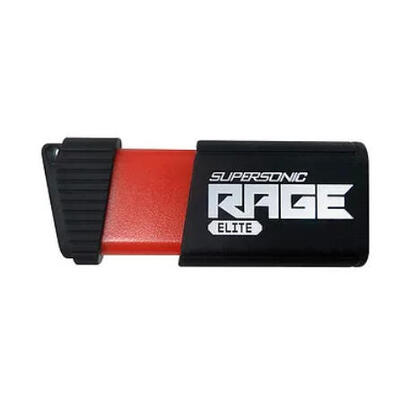 pen-drive-patriot-memory-rage-elite-pef128gsre3usb-128gb-usb-31-black-color