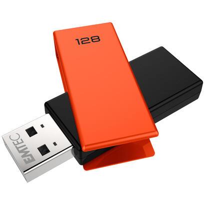 memoria-usb-flashdrive-128gb-emtec-c350-brick