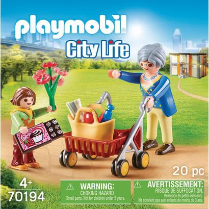 playmobil-city-life-70194-abuela-con-nia